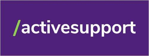 active_support_logo