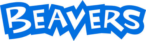 beavers_logo_blue_jpg