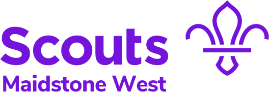 Maidstone West District Scouts