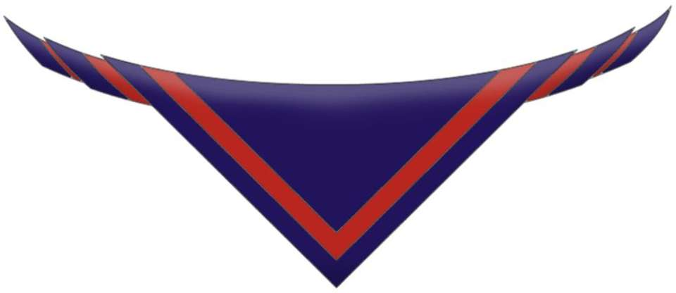 Wateringbury Scout Group